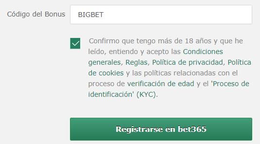 Estrategia de apuestas blackjack comprar loteria en Mexico City - 70050