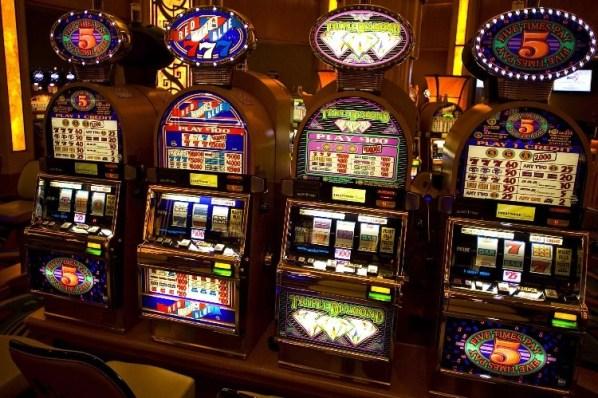 Promociones de casino los mejores on line de Salvador - 56271