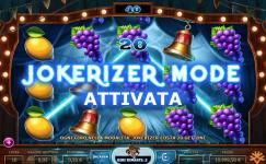 888 poker web - 41535