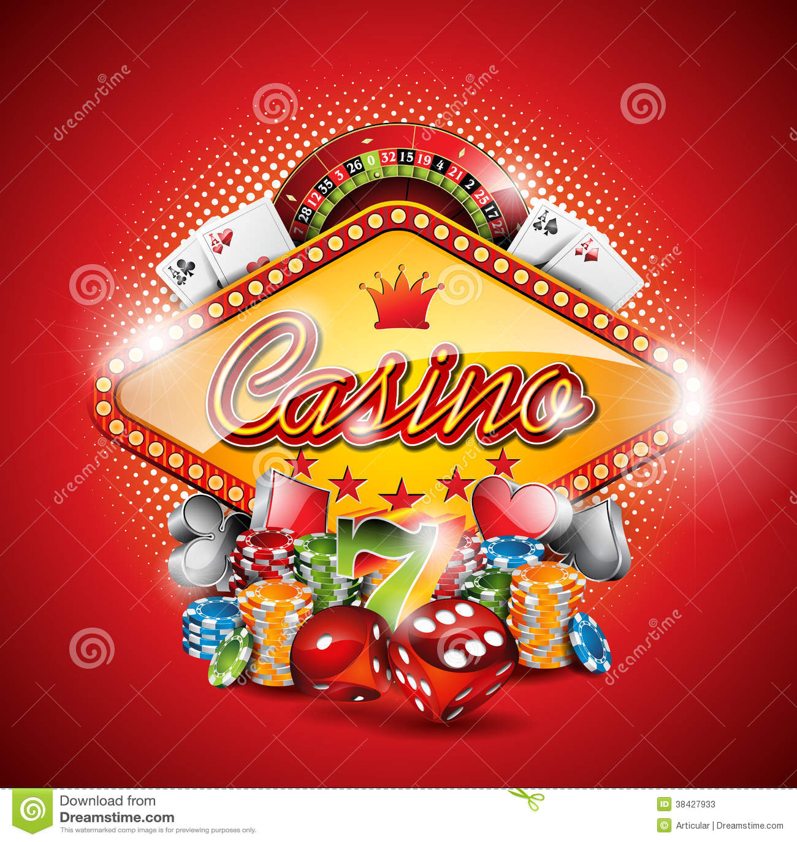 Poker wikipedia casino888 Coimbra online - 13242