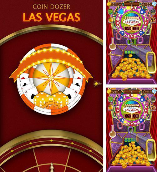 Americana blackjack free slots las vegas - 97350