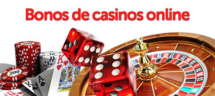 William hill app lista de las mejores salas de póquer - 11392