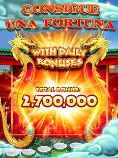 88 fortunes trucos juegos de mesa casino - 78731