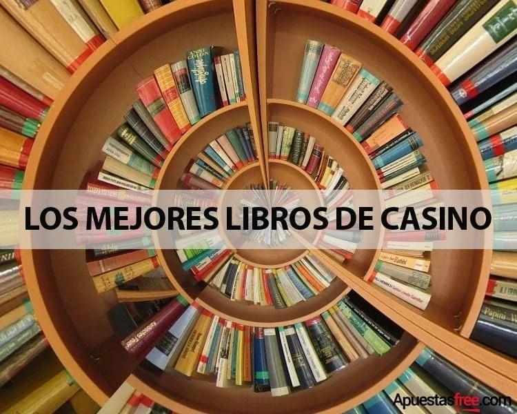 Casino cartas - 3076