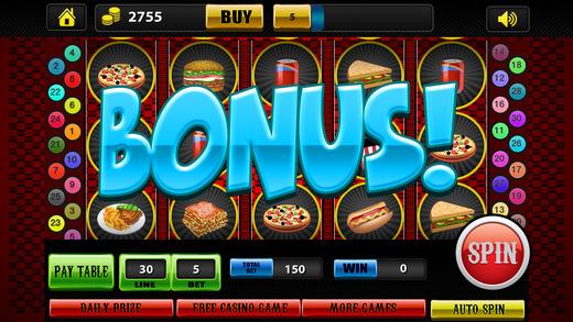 Todo juegos tragamonedas gratis casino online confiables Zaragoza - 28658