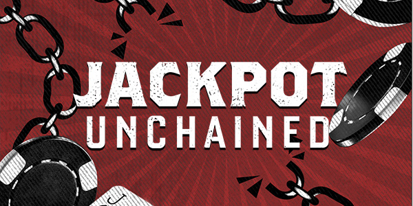 Juegos de mesa casino jackpot city - 83873