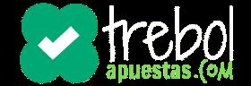 Apuestas deportivas live bonos gratis sin deposito casino Sevilla - 31332