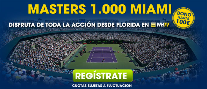 Torneos de - 38997
