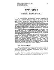 Casino 163 Chile activo no corriente - 22997