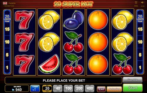 WebMoney casino - 23745