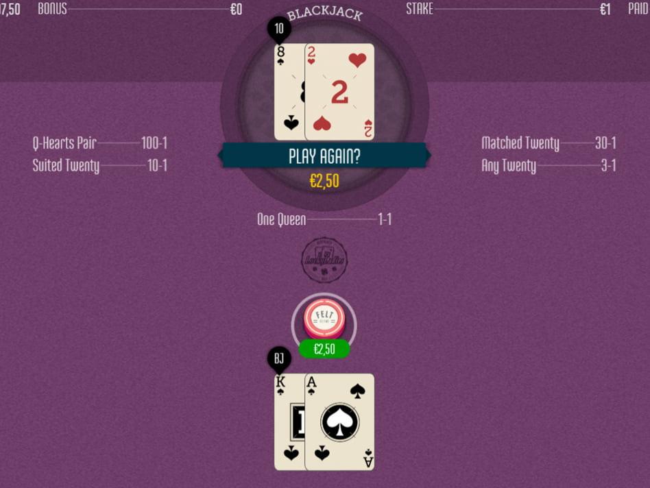 Betway lat jugar 100 Ladies Tragamonedas - 19580