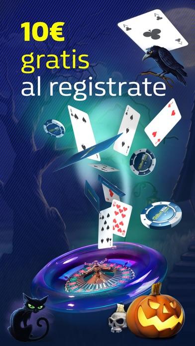 Botemania juegos gratis de casino Venezuela - 15819
