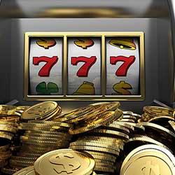 Bonos de poker - 7967