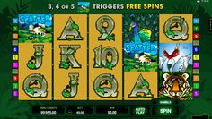 Juego gratis tragamonedas faraon bellas dealers en blackjack - 80566