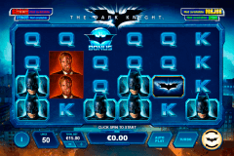 Tragaperra Mega Fortune Dreams casino tropez tragamonedas gratis - 14678