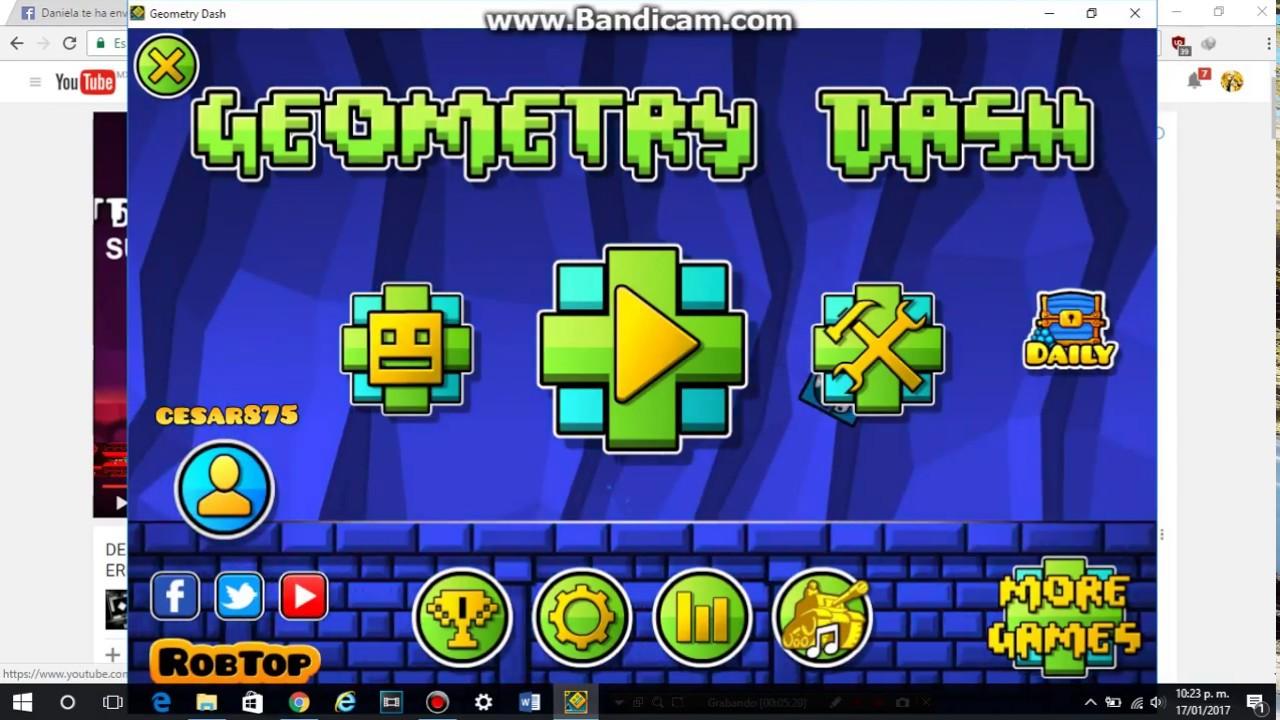 Descargar juegos de tragamonedas como jugar loteria Bilbao - 91287