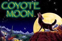 Tragamonedas sin descargar coyote moon tragaperra Tokidoki Lucky Town - 1528