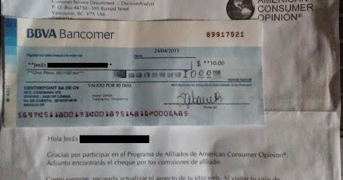 Puede ganar en casino online cheques Bitcoins - 81775