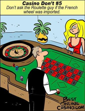 Casino panda slots privacidad Monte Carlo - 34920