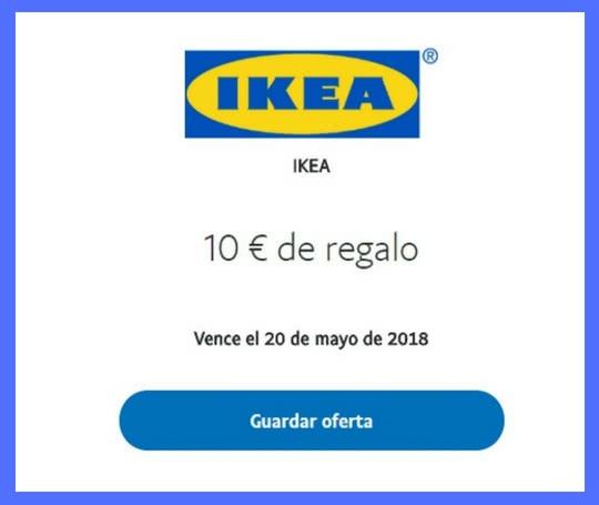 10 euros para probarlos apostar con paypal - 79765