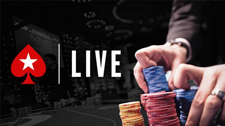 Juegos casinoMoons com casa de poker online - 31077