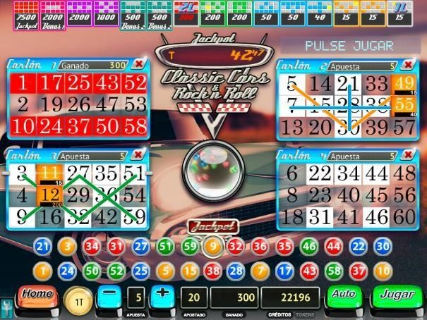 Juega a Spooky Family gratis Bonos casino online palace - 9999