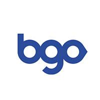 Bgo casino 100 Free Spins juegos de sin internet - 99228