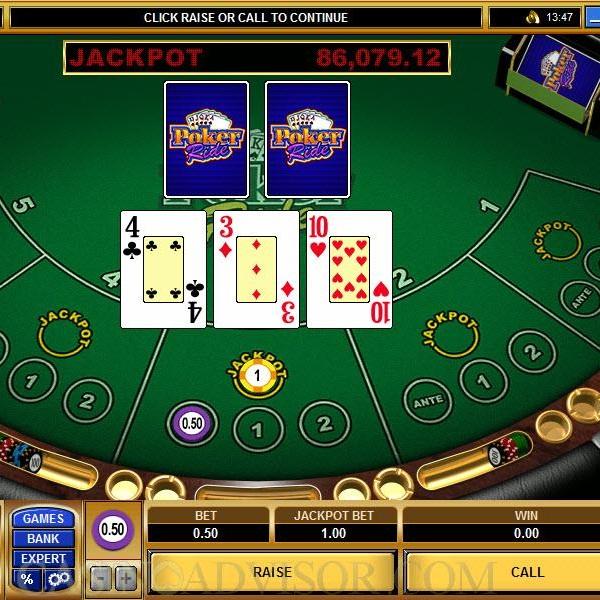 Black friday poker casino unibet online - 96479