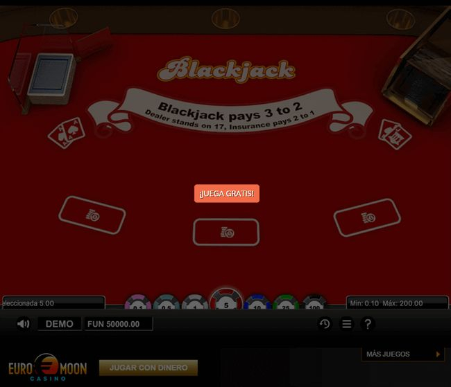Como subir las ventas en un casino online confiable Guadalajara - 95072