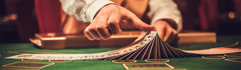 Rentabilidad deposito a plazo fijo casino MGA - 36703