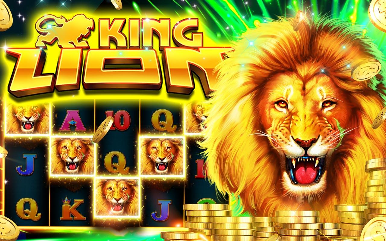 Slots Navideños casino play - 83598