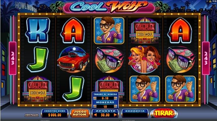 Casino online recomendado como jugar loteria Monterrey - 85900