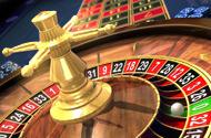 Probabilidades ruleta americana casino fiable Portugal - 40343
