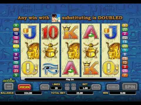 Casino Online Ezugi tragamonedas gratis reina del nilo - 14734
