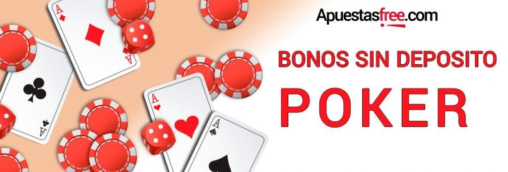 Bonos sin deposito - 49281