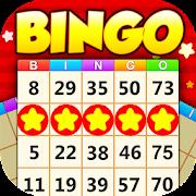 Juegos de bingo populares casino rewards es verdad - 63632