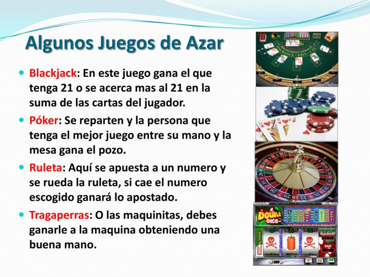Pesos argentinos - 66185
