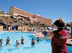 Opiniones tragaperra Beach Life los casinos mas famosos - 78687