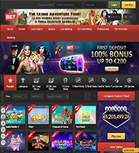 Casino bonus no deposit required goWild bonos de bienvenida - 14853