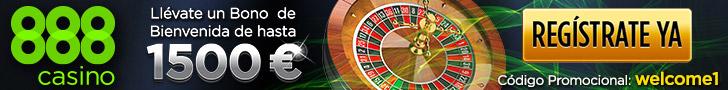 Opiniones de la tragaperra hill williams casino - 2163