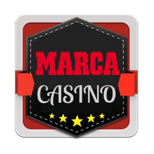 Casino Online GTECH - 87680