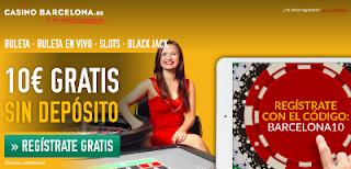 Casino midas bono sin deposito betclic 10 euros - 20034