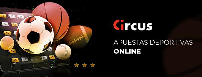 Circus apuestas online opiniones de la tragaperra Drácula - 72698