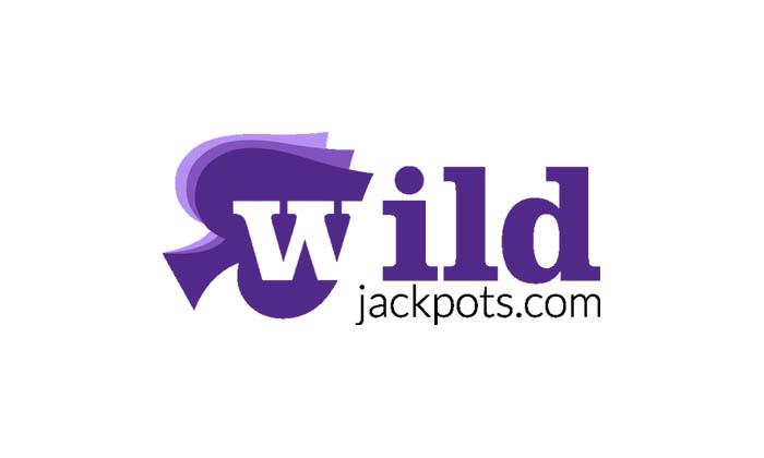 Opiniones tragaperra Wild Rockets blackjack wikipedia español - 86671