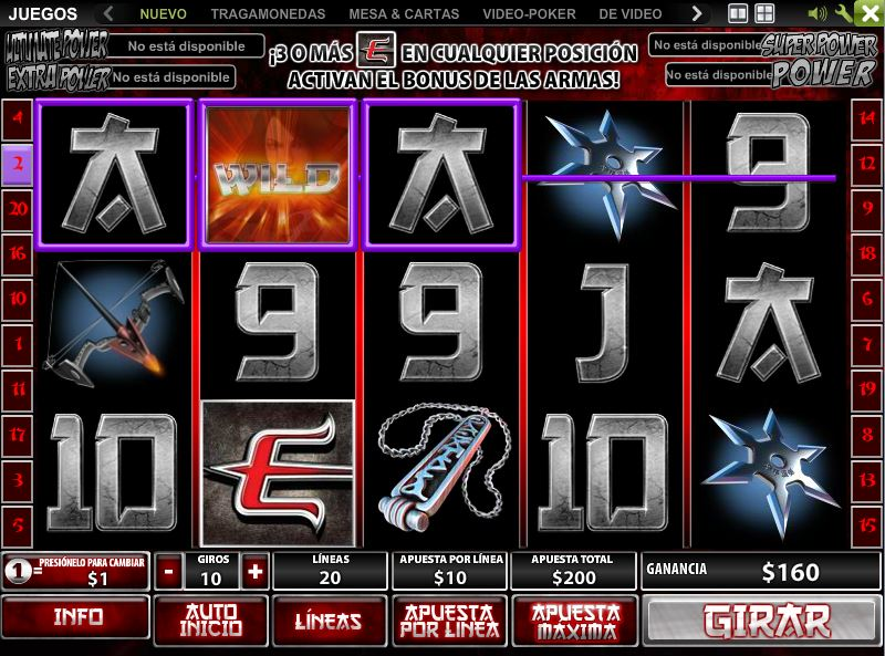 88 fortunes - 34672