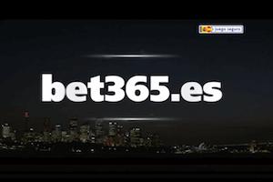Aciertos apuestas deportivas 50 sin ingreso en betclic - 88110