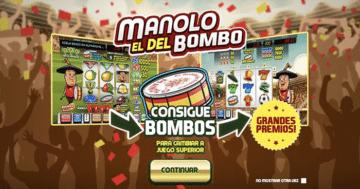 Bono sin deposito 888 casino los mejores on line de Santa Fe - 76205
