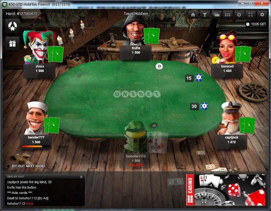 Coolcat casino com - 40550