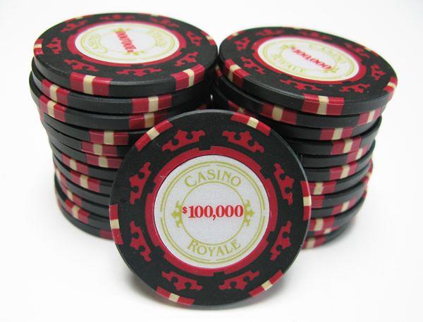 Casino777 es casino - 86038