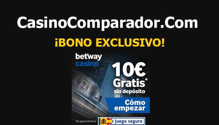 Jugar casino gratis sin deposito bono México - 46580